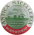 Antica Macelleria Buccioni