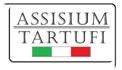 Assisium Tartufi