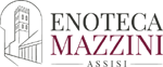 Enoteca Mazzini