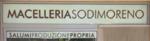 Macelleria Sodi Moreno