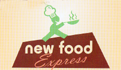 New Food Express