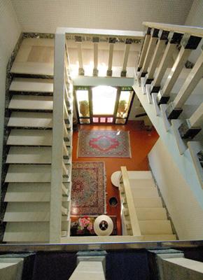 Umbria virtual hotel alberghi - La tavola rotonda santa maria degli angeli ...